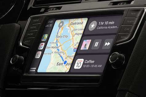 CarPlay FAQ: Everything you need to know about Apple's