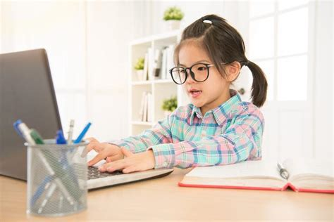How to Find the Best Online Chinese Classes in Dubai?
