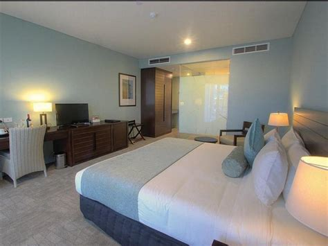 Grand Pacific Hotel, Suva - Booking Deals, Photos & Reviews