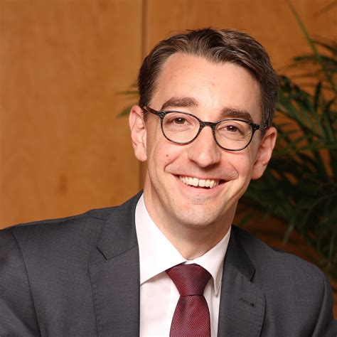 Christian Kohlhaas - Private Banking Berater - Sparkasse