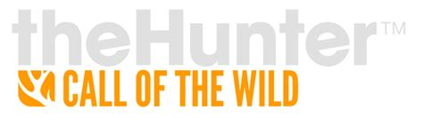 TheHunter: Call of the Wild | RePack By Xatab » Gtorr