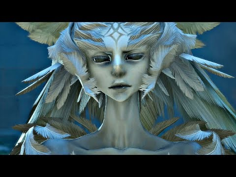 Final Fantasy: The 4 Heroes of Light (DS) Game Profile