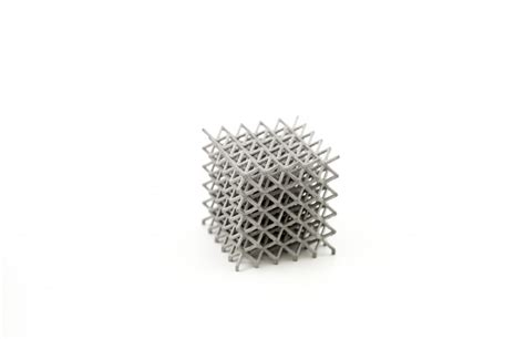 How 3D Printing in Aluminum Really Works | 3D Printing