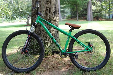 2007 Specialized p1 FOR SALE For Sale