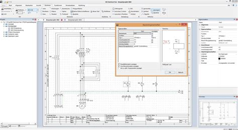 SEE Electrical Free - Download
