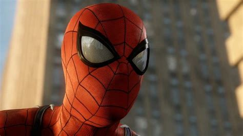 PS4 Pro Game Differences and Improvements | GamesRadar+