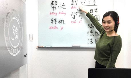 tmi-online-mandarin-chinese-classes-cheap - Learn Chinese