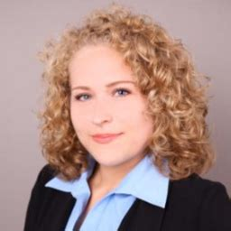 Justyna Dybcio - HR-Manager - unitb consulting GmbH   XING