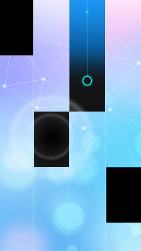 Piano Tiles 2 (Don't Tap