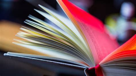 Digital Marketing and Your Small Business: 9 Books to