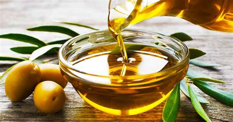 Anointing with Oil - James 5:14 : Christian Courier