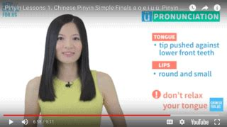 Comparing The Best Online Chinese Courses - Which Is Right