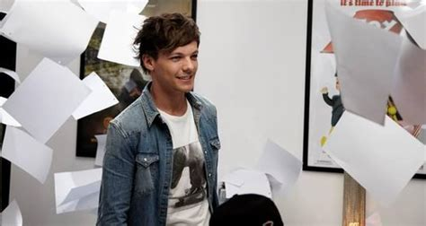 One Direction's Louis Tomlinson Stars In Latest 'Best Song